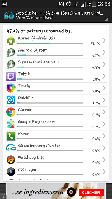 Battery drained in 12 hrs (screenshots included)-screenshot_2014-10-06-08-53-28.jpg