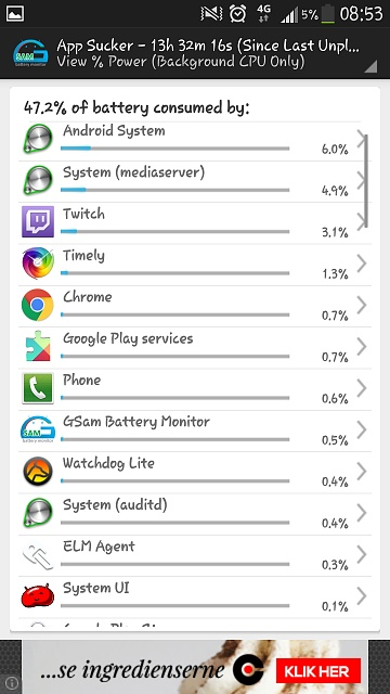 Battery drained in 12 hrs (screenshots included)-screenshot_2014-10-06-08-53-38.jpg