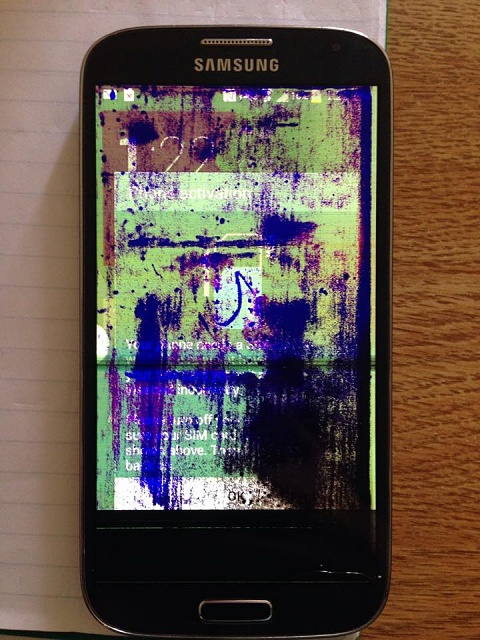 Replace Cracked Iphone Screen Near Me