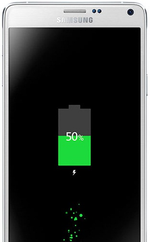 How to Change the power off charging animation??-fast-charging-high-capacity.jpg