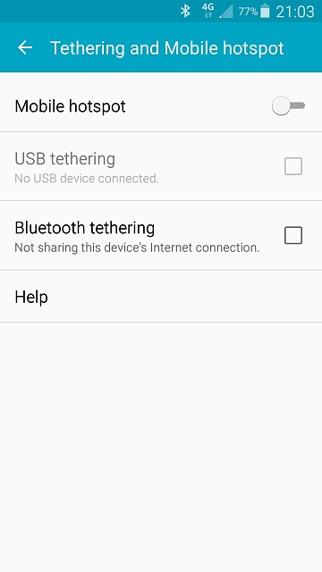 Can't change wifi hotspot settings after upgrade to Lollipop 5.0.1-2015-09-29-20.03.12.jpg