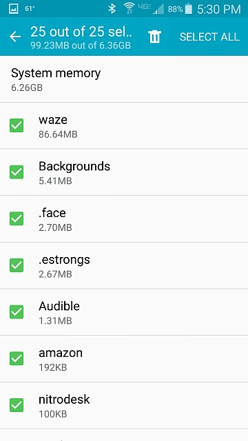 Can't Free Up Miscellaneous Data on S4-screenshot_2015-12-08-17-30-38.jpg