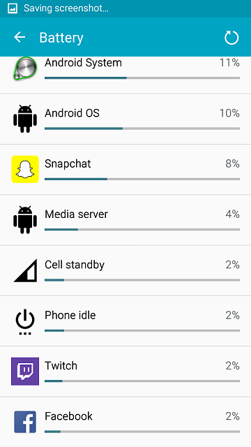 Why does my S4 die so quickly? I often have to charge it 3 times a day...-screenshot_2015-12-23-18-40-36_resized.png