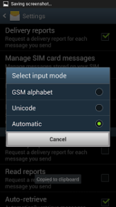 Sms converting to mms-tt-1.png