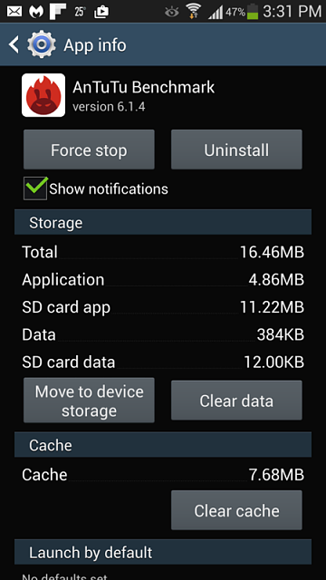 App storage question.-screenshot_2016_07_12_15_32_00.png