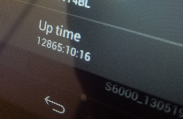 What's Your Longest Uptime?-img_20160930_17204311111.jpg