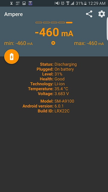 I need help with my S4 baterry, it drains extremely fast-screenshot_2017-06-03-00-29-30.jpg