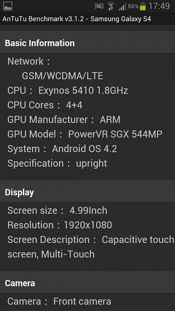 S4 will using snapdragon 600 CPU?-uploadfromtaptalk1362333348793.jpg