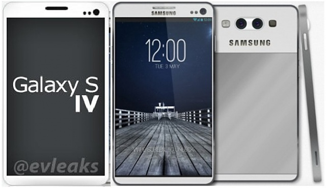 Possible Galaxy S4 First Look??-possible-s4.jpg