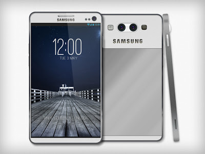 Leaked Galaxy S4 Pictures-samsunggalaxys4-leaked-photo.jpeg
