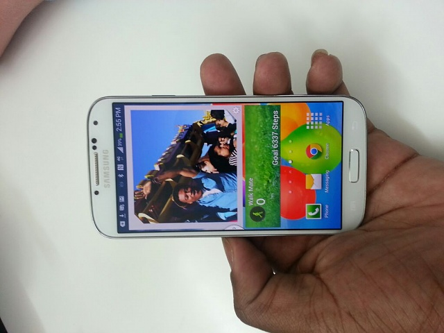 S4 display compared to iPhone retina?-uploadfromtaptalk1366373683918.jpg