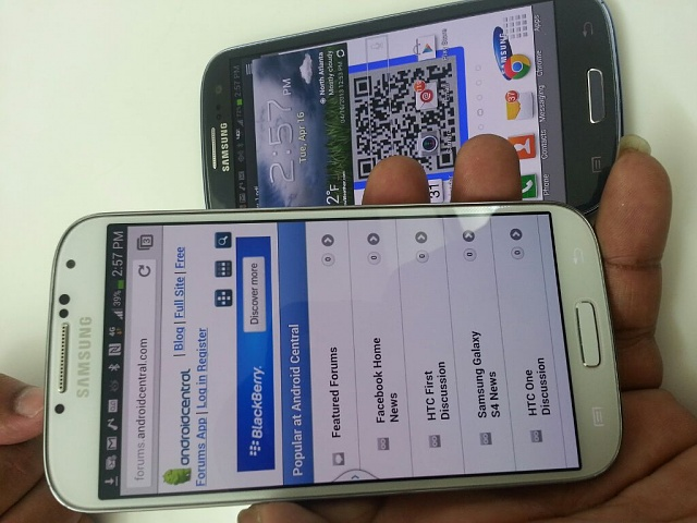 S4 display compared to iPhone retina?-uploadfromtaptalk1366373707944.jpg