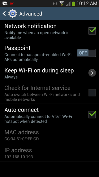 Wi-Fi keeps locking up-s4_wi-fi_settings.png