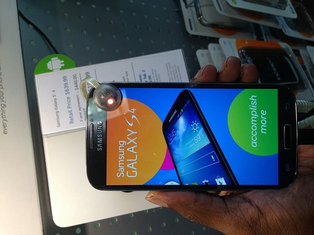 Just used the galaxy s4 this is the phone to beat.....-uploadfromtaptalk1367018295474.jpg