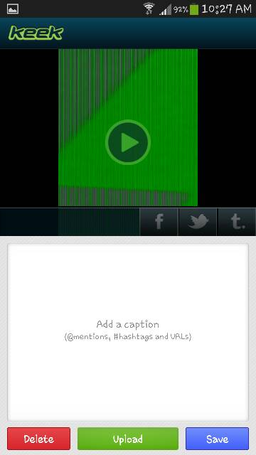 Distorted videos on certain apps?-uploadfromtaptalk1367099227213.jpg