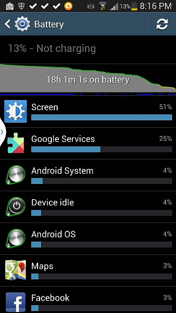 Battery Life Screen Captures.-uploadfromtaptalk1367263360366.jpg