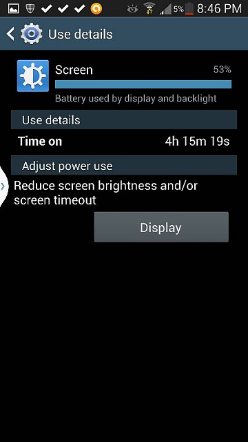 Battery Life Screen Captures.-uploadfromtaptalk1367263388723.jpg