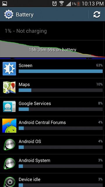 Battery Life Screen Captures.-uploadfromtaptalk1367263939501.jpg