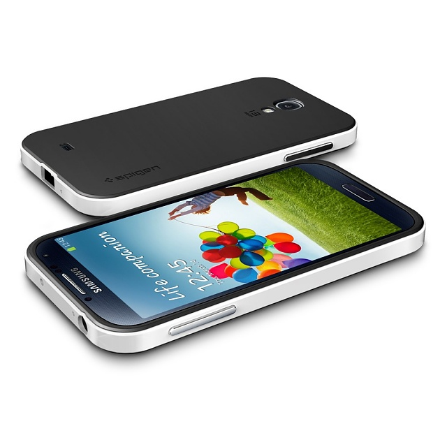 Neo Hybrid case for white Galaxy S4?-nh-white.jpg