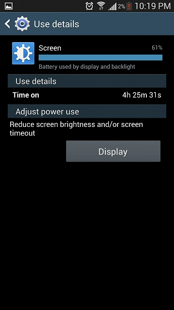 Battery Life Screen Captures.-uploadfromtaptalk1367422531945.jpg