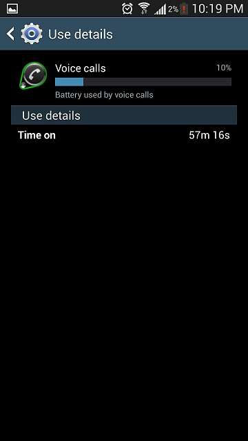 Battery Life Screen Captures.-uploadfromtaptalk1367422540562.jpg