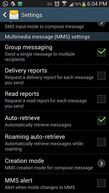 At&T Samsung Galaxy S4 Group Messaging Issue - Looking for a Solution-uploadfromtaptalk1367791508752.jpg
