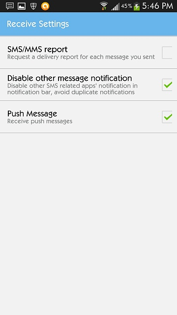 At&T Samsung Galaxy S4 Group Messaging Issue - Looking for a Solution-uploadfromtaptalk1367794133616.jpg
