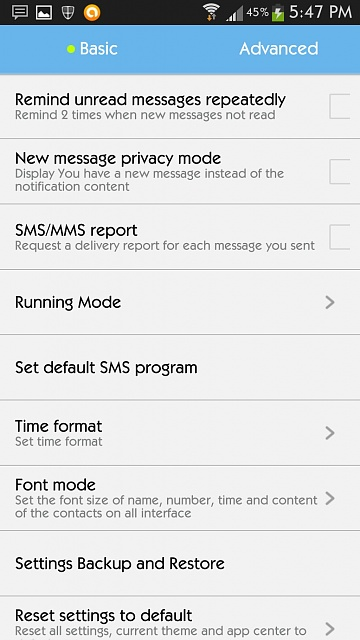 At&T Samsung Galaxy S4 Group Messaging Issue - Looking for a Solution-uploadfromtaptalk1367794145252.jpg