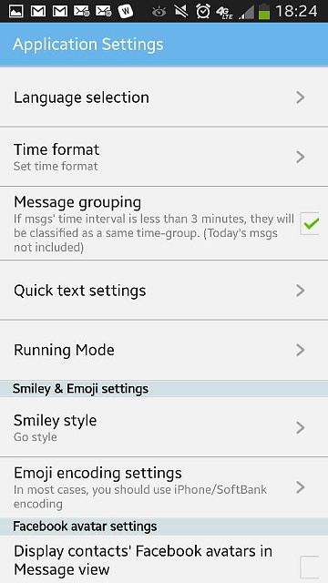 At&T Samsung Galaxy S4 Group Messaging Issue - Looking for a Solution-uploadfromtaptalk1367803551637.jpg