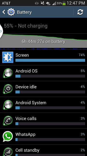Have youbeen having battery issues?-screenshot_2013-05-06-12-47-28-1-.jpg