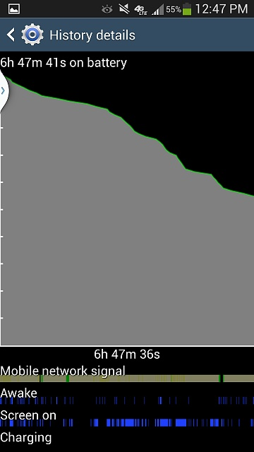Have youbeen having battery issues?-screenshot_2013-05-06-12-47-37.jpg