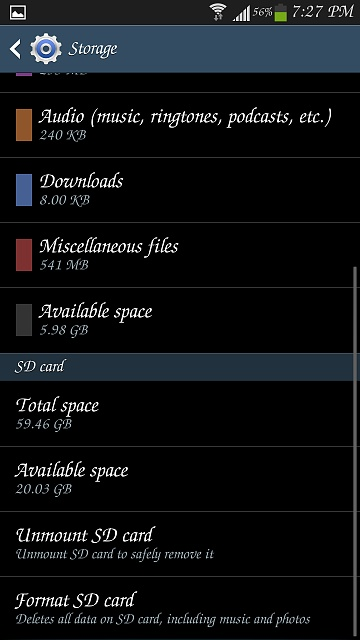 16GB???  Have you ran out of storage???-screenshot_2013-05-06-19-27-38.jpg