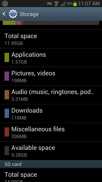 For people that say 16gb isn't enough....-uploadfromtaptalk1367939292016.jpg