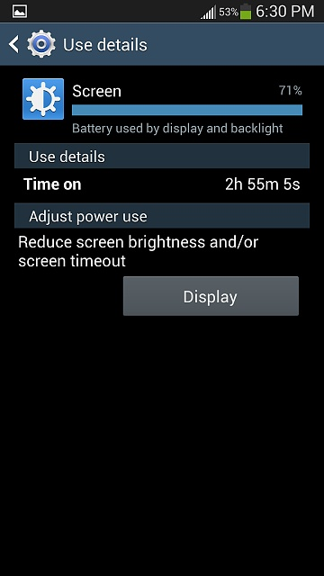 Why is my screen usage such a high percentage of my battery?!-screenshot_2013-05-07-18-30-26.jpg