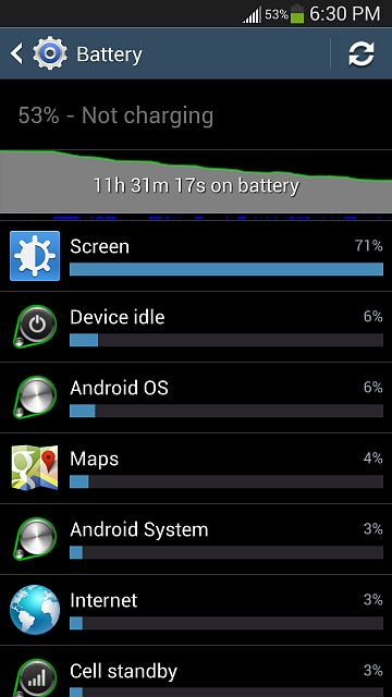 Why is my screen usage such a high percentage of my battery?!-screenshot_2013-05-07-18-30-20.jpg