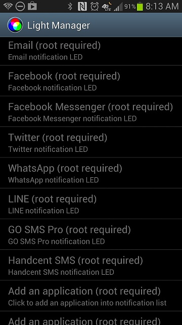 Light Flow on the Galaxy S4 - working properly for you?-screenshot_2013-05-08-08-13-50.jpg