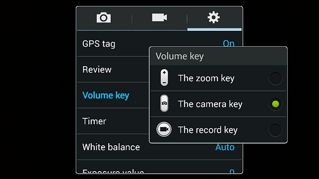 How to use the volume button to snap photos (HOWTO)-uploadfromtaptalk1368083242080.jpg