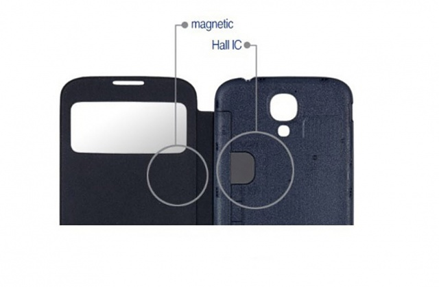 Samsung Galaxy S4 Cases/Covers Thread-s-view-magnet.jpg