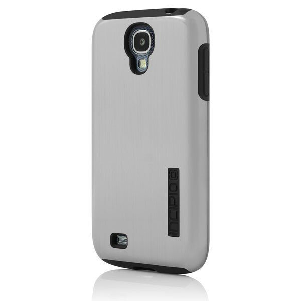 Samsung Galaxy S4 Cases/Covers Thread-uploadfromtaptalk1368158832473.jpg