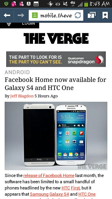 Facebook home now available for GS4-screenshot_2013-05-10-08-43-05.jpg