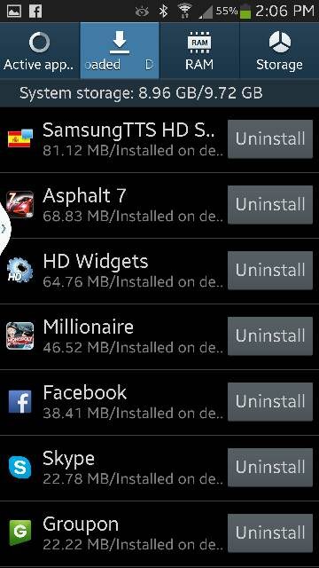 For people that say 16gb isn't enough....-uploadfromtaptalk1368209593193.jpg