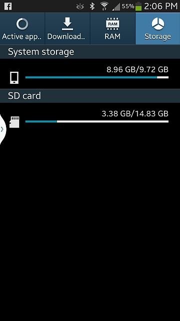 For people that say 16gb isn't enough....-uploadfromtaptalk1368209612672.jpg