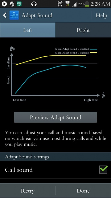 Adapt Sound...Makes a good difference!-uploadfromtaptalk1368340218414.jpg
