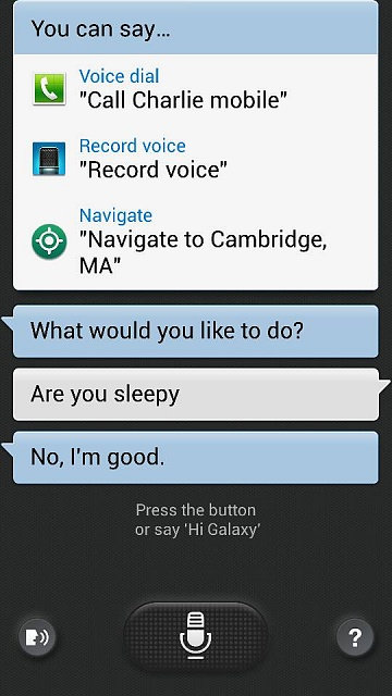 Conversations with S-Voice-uploadfromtaptalk1368579078019.jpg