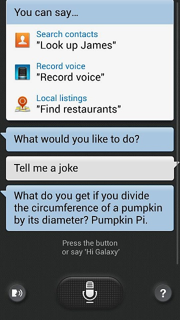 Conversations with S-Voice-uploadfromtaptalk1368579195982.jpg