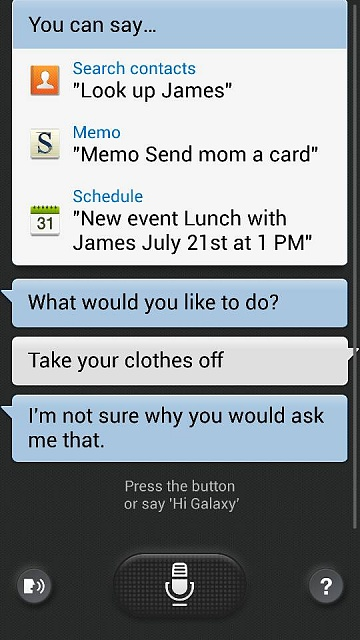 Conversations with S-Voice-uploadfromtaptalk1368579404877.jpg