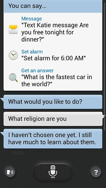 Conversations with S-Voice-uploadfromtaptalk1368579597767.jpg