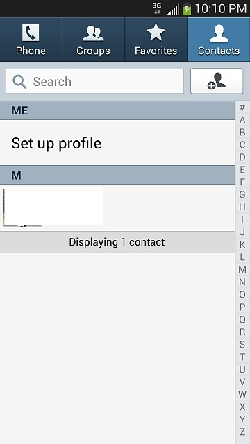 Removing Google contacts from phone?-1-contact.jpg