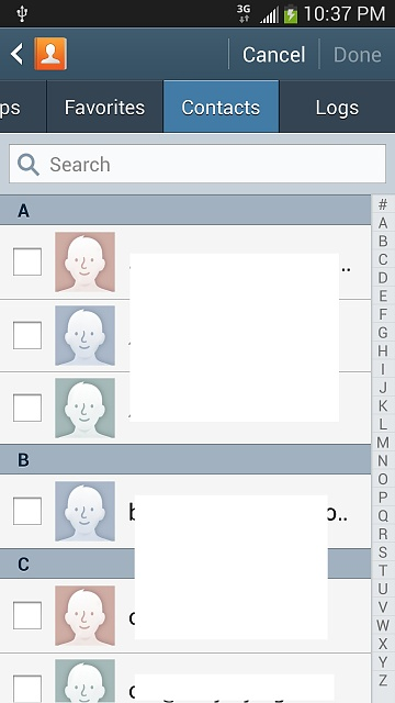Removing Google contacts from phone?-multiple-contacts.jpg