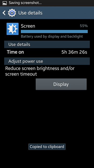 First day with the S4 - Screen is using 64% of the battery-screenshot_2013-05-16-00-42-43_resized.png